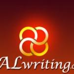 ValWriting
