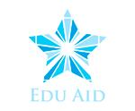 EduAidGuru.com