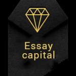 EssayCapital