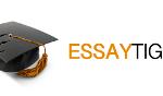 EssayTigers.com