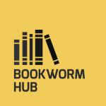 Bookwormhub.com